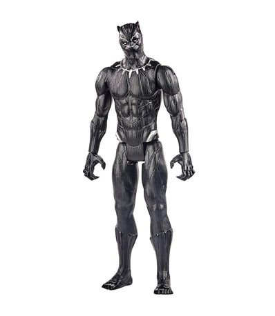 Les-Avengers-Titan-Hero-Series-Black-Panther