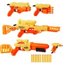 Nerf-Alpha-Strike-Ultimate-Mission