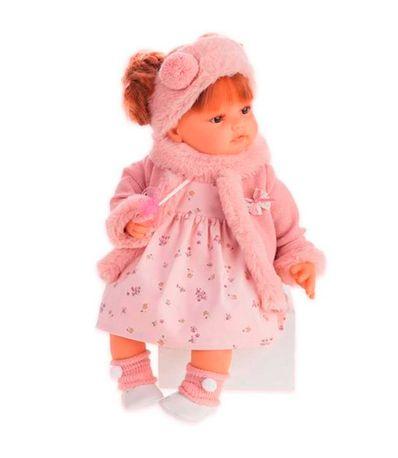 Cachecol-boneca-beni