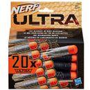 Nerf-Ultra-Pack-20-flechettes