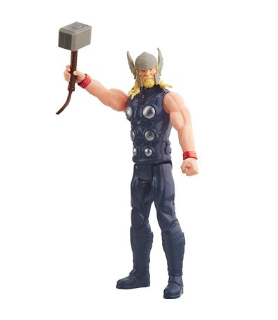 The-Avengers-Titan-Hero-Series-Thor