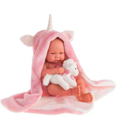Nica-Unicorn-Newborn-Baby-Doll