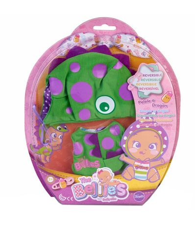Costume-de-dragon-reversible-ventre