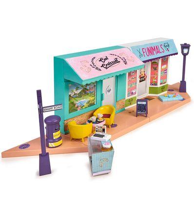Mymy-City-Funny-Shop-Compras-engracadas