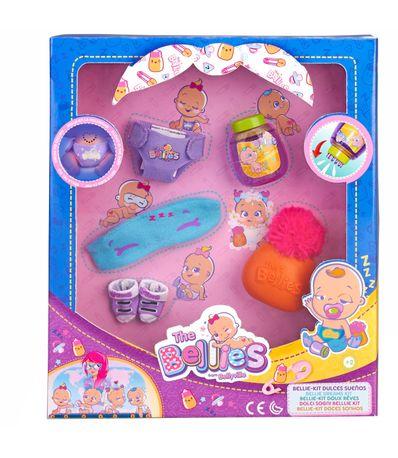 Barrigas-Bellie-Kit-Sweet-Dreams
