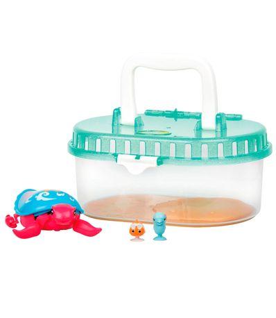Little-Live-Pets-Aquario-Tartaruga-divertida
