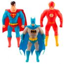 Assortiment-Mini-Stretch-de-la-Justice-League