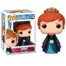Funko-POP--Epilogue-d--39-Anna-Frozen-2