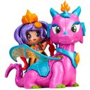 Pinypon-Queens-Reina-y-Dragon-Volador