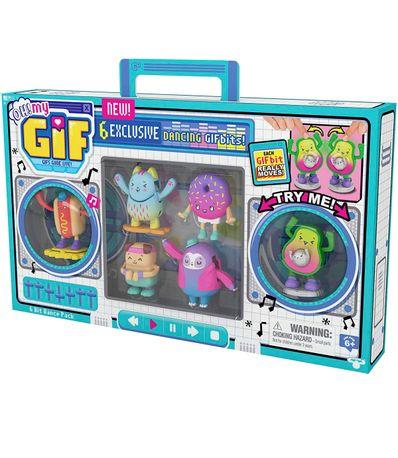 Oh-My-Gif-Pack-6-figuras-exclusivas