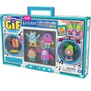 Oh-My-Gif-Pack-6-figurines-exclusives