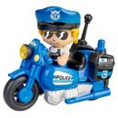 Pinypon-Action-Moto-Police