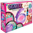 Gemex-Gem-Studio