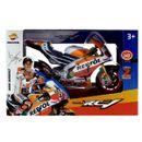 Moto-Repsol-Honda-RC213---39-14-01-10-DPedrosa-e-MMarquez