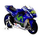 Moto-miniature-Yamaha-Valentino-Rossi-Echelle-1-18