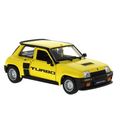 Burago-Renault-5-Turbo-1982-1-32-19