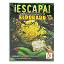 Jeu-Escapa-el-Dorado