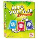 Alto-Voltaje-Edicion-Extreme-Juego-de-Cartas