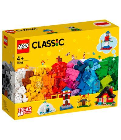 Lego-Classic-Bricks-and-Houses