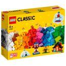 Lego-Classic-Briques-et-Maisons