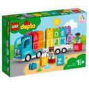 Lego-Duplo-Camion-Alfabeto