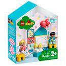 Lego-Duplo-Playroom