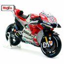 Escala-1-18-de-motocicleta-Ducati-sortida