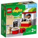 Lego-Duplo-Puesto-de-Pizza
