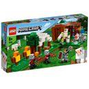Avant-poste-du-pilleur-de-Lego-Minecraft