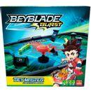 Beyblade-Game-Arena