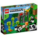 Lego-Minecraft-L--39-ecloserie-de-Pandas