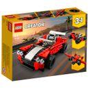 Lego-Creator-3-en-1-Deportivo