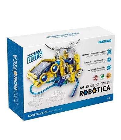 Kit-d--39-atelier-robotique