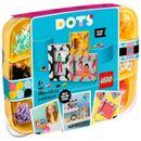 Molduras-para-fotos-criativas-da-Lego-Dots
