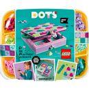 Boite-a-bijoux-Lego-Dots
