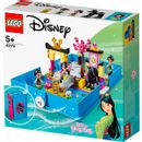 Lego-Disney-Tales-and-Stories--Mulan