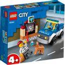 Lego-City-Police--Unite-canine