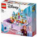 Lego-Disney-Tales-and-Stories--Anna-et-Elsa