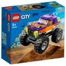 Lego-City-Monster-Truck