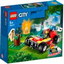 Lego-City-Forest-Fire