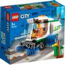 Lego-City-Urban-Sweeper