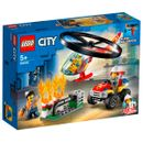 Intervention-en-helicoptere-d--39-incendie-Lego-City