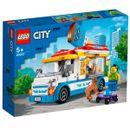 Camion-de-creme-glacee-Lego-City
