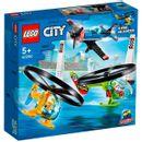 Lego-City-Air-Race