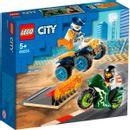 Equipe-de-specialistes-Lego-City