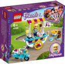 Lego-Friends-Mobile-Sorveteria