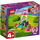 Lego-Friends-Puppy-Park