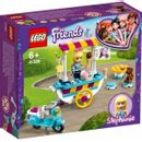 Magasin-de-creme-glacee-mobile-Lego-Friends