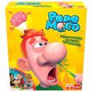 Jogo-Pepe-Moco
