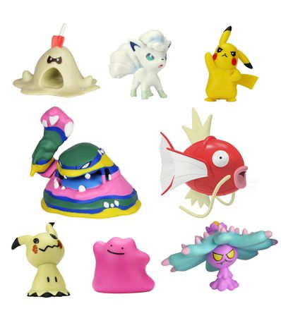 Figuras-Pokemon-Multipack